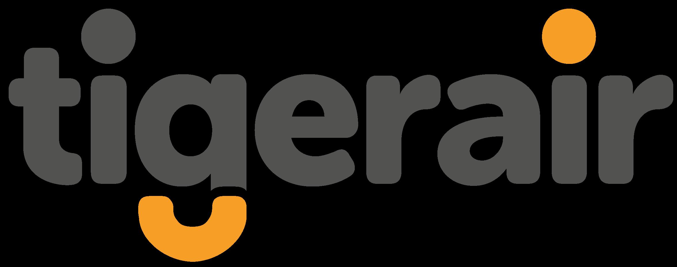 AW-Tigerair_Isologotype