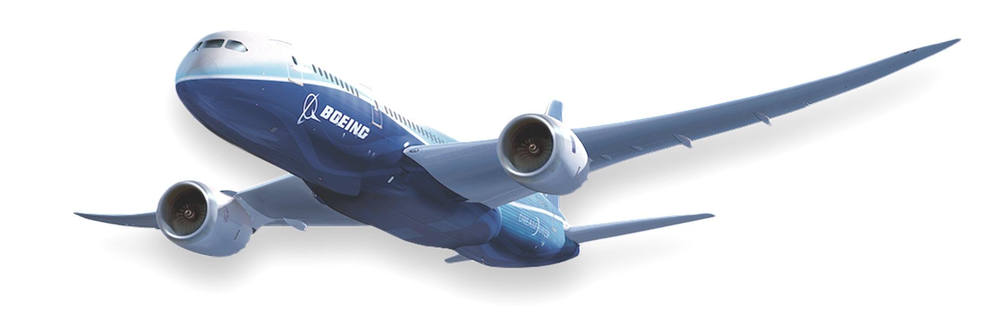 Boeing 787_0002