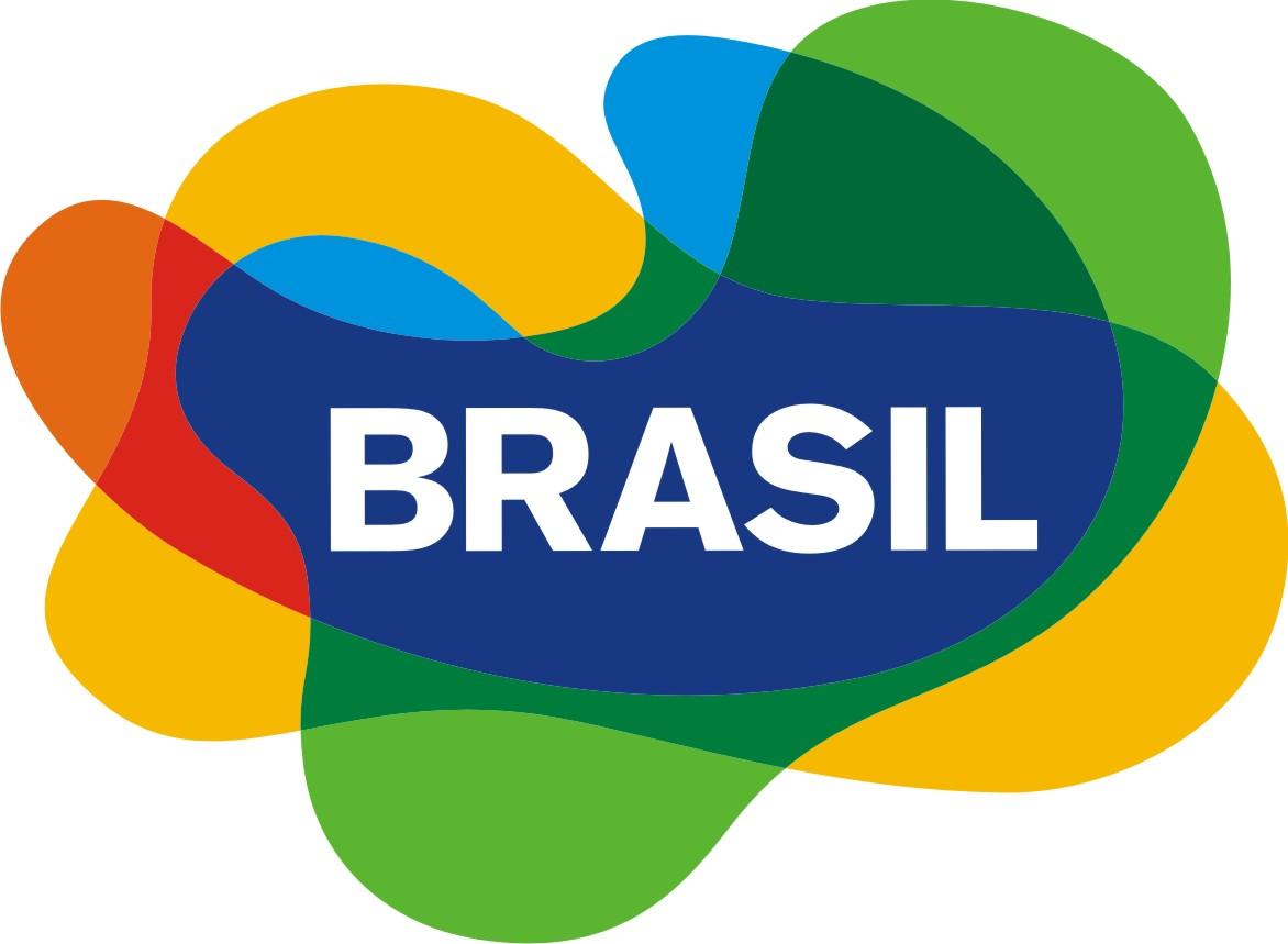 Brasil_Isologotype