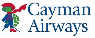 Cayman-Airways_Isologotype