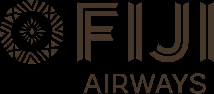 Fiji Airways logo 2012