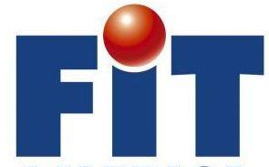FIT_Isologotype