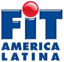 FIT_Isologotype_PNG_001