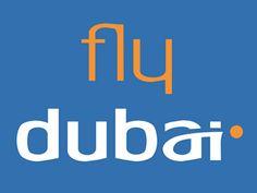 Flydubai_Isologotype_Icon