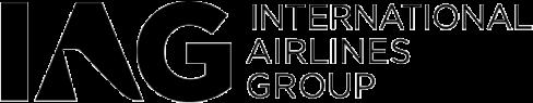 IAG Group_Isologotype