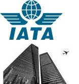 IATA Headquarters