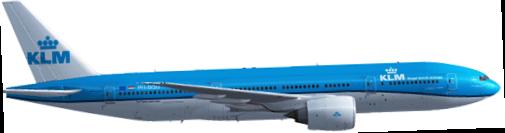 KLM_772