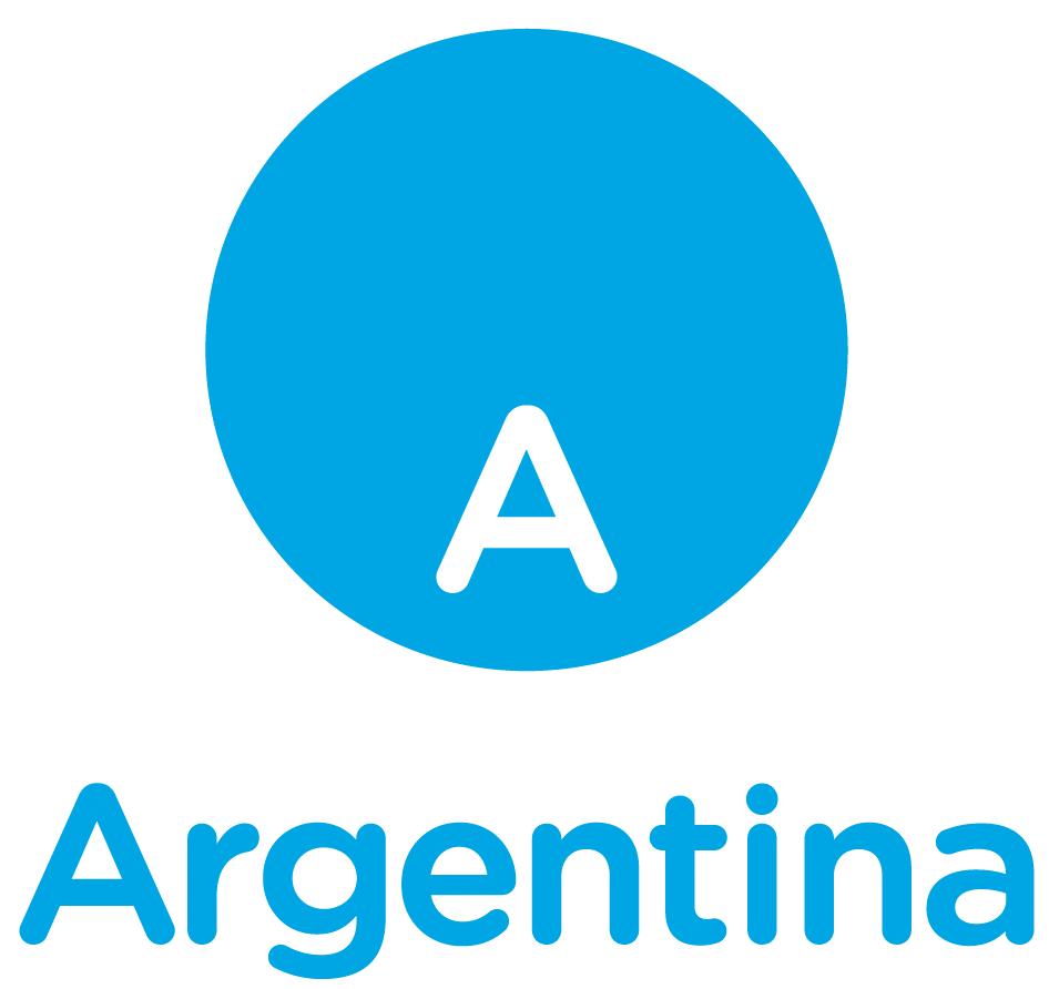 Logo_de_la_Marca_País_Argentina