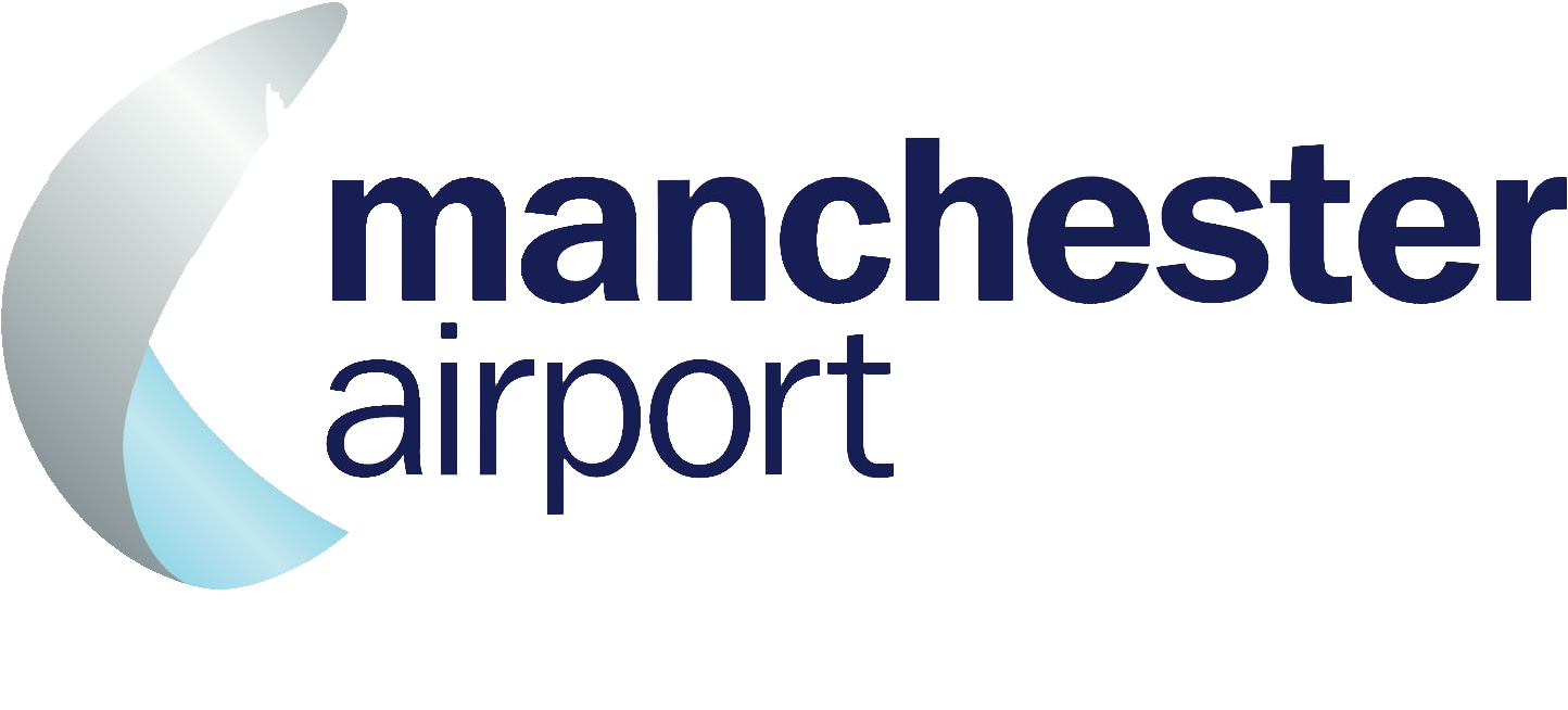 Manchester Airport_Isologotype