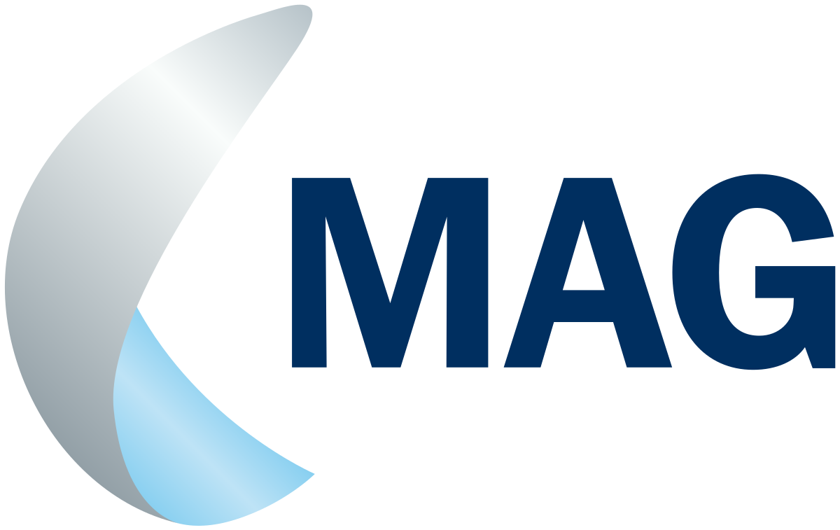 Manchester AirportMAG_Isologotype