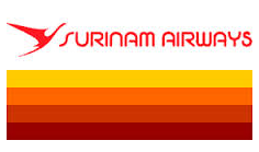 Surinam-Airways