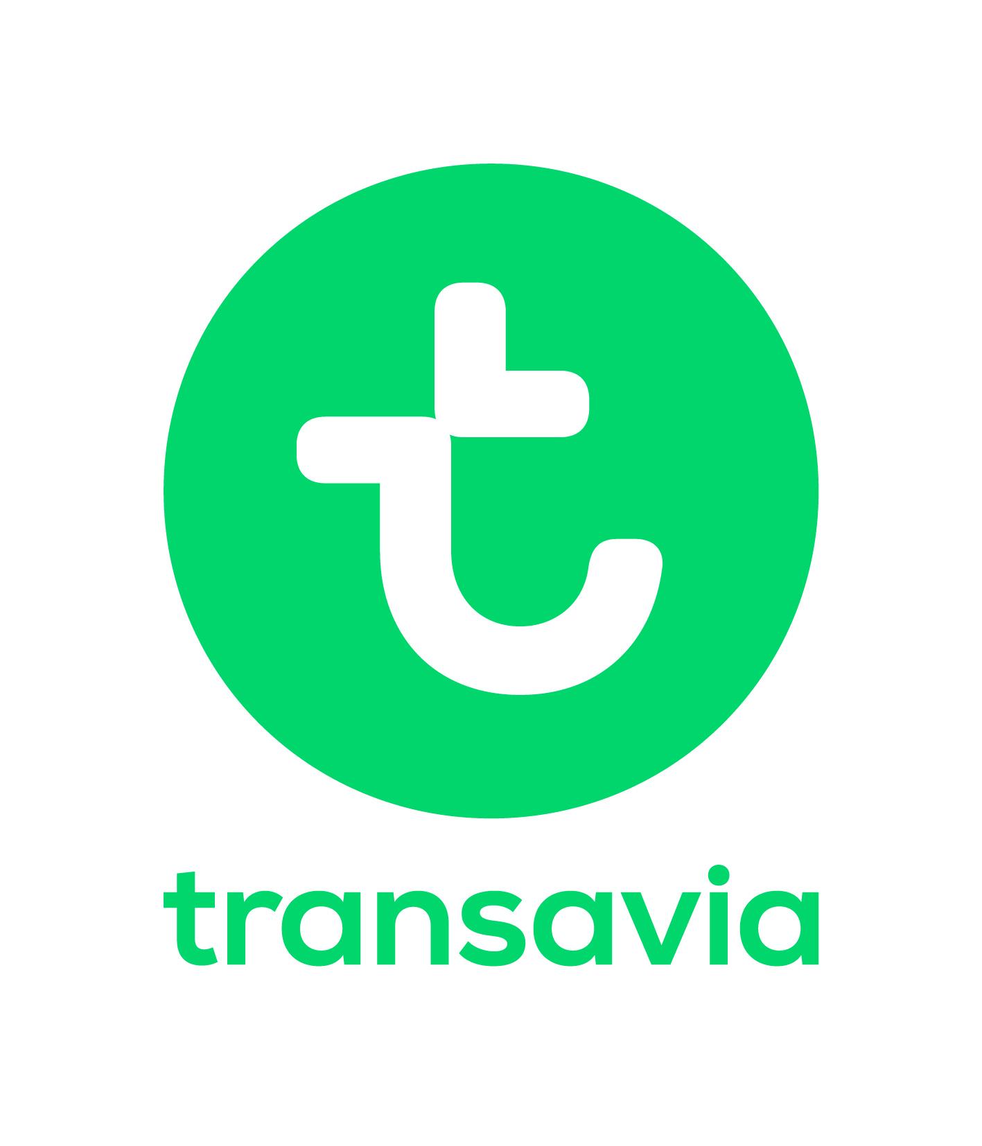 Transavia_Isologotype