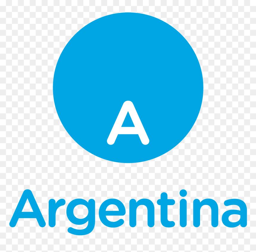 494-4948786_logo-de-la-marca-pas-argentina-logo-argentina