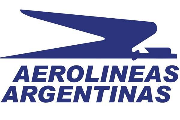 Aerolíneas Argentinas-Isologotype-MS