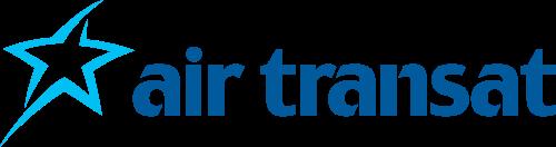 Air Transat_Isologotype_001
