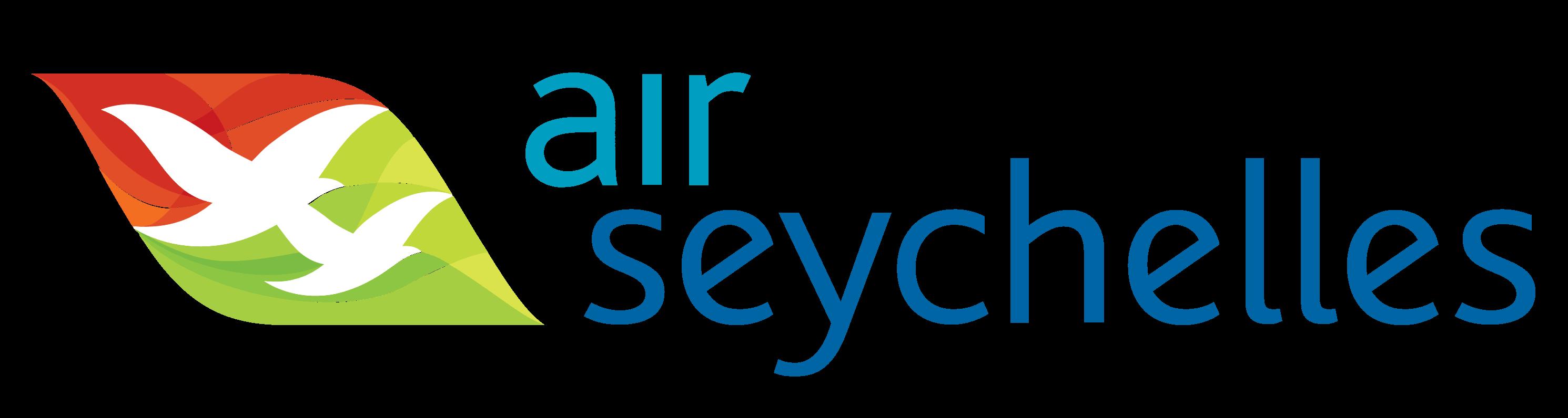 Air_Seychelles_logo