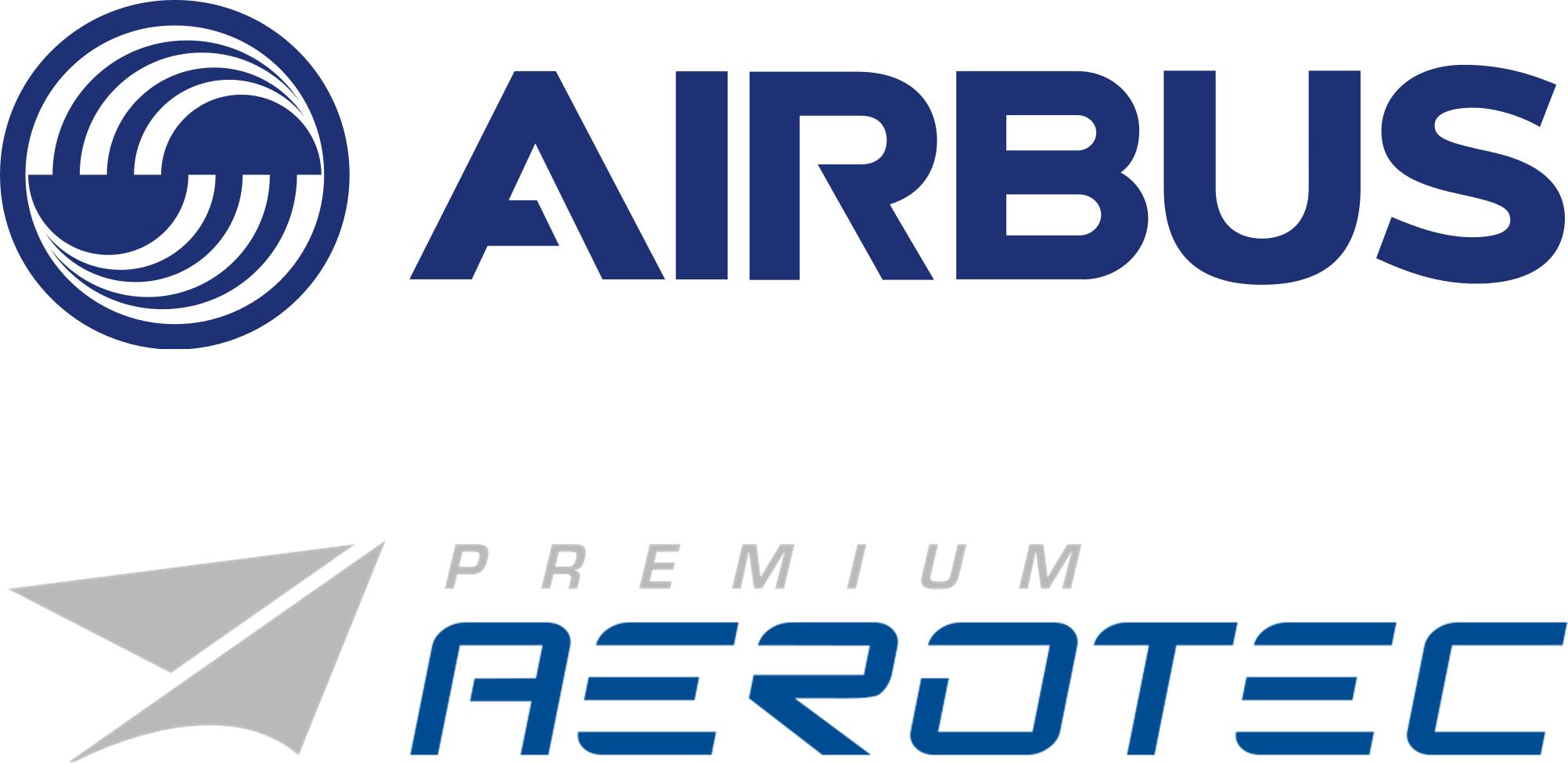 Airbus_Premium Aerotec_Isologotype
