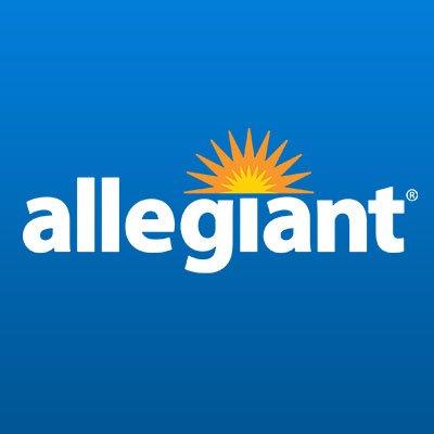 Allegiant Air_Isologotype_Icon