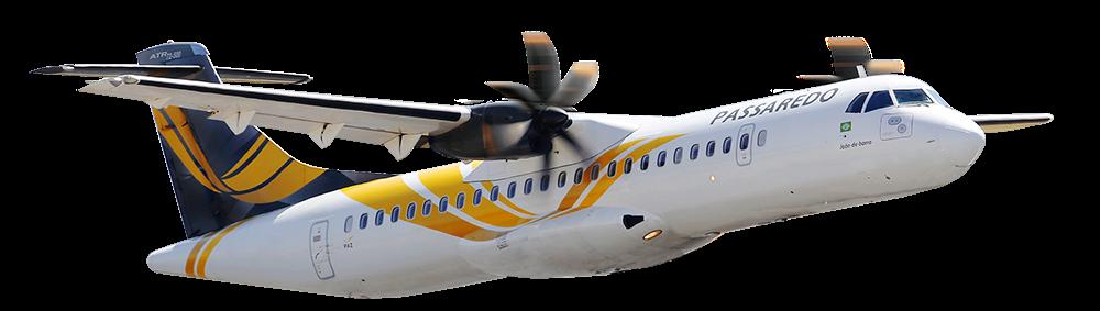 ATR-72_Isolated