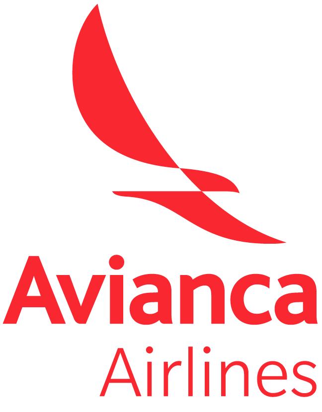 Avianca_Airlines Star_Alliance_Isologotype-002