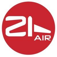 AW-21Air_Isologotype_circle icon