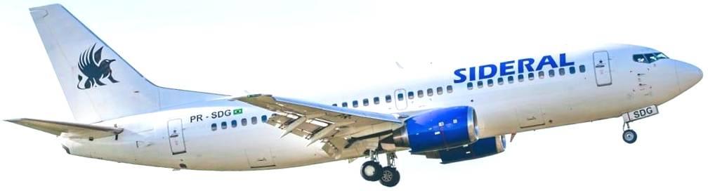 AW-7000034
