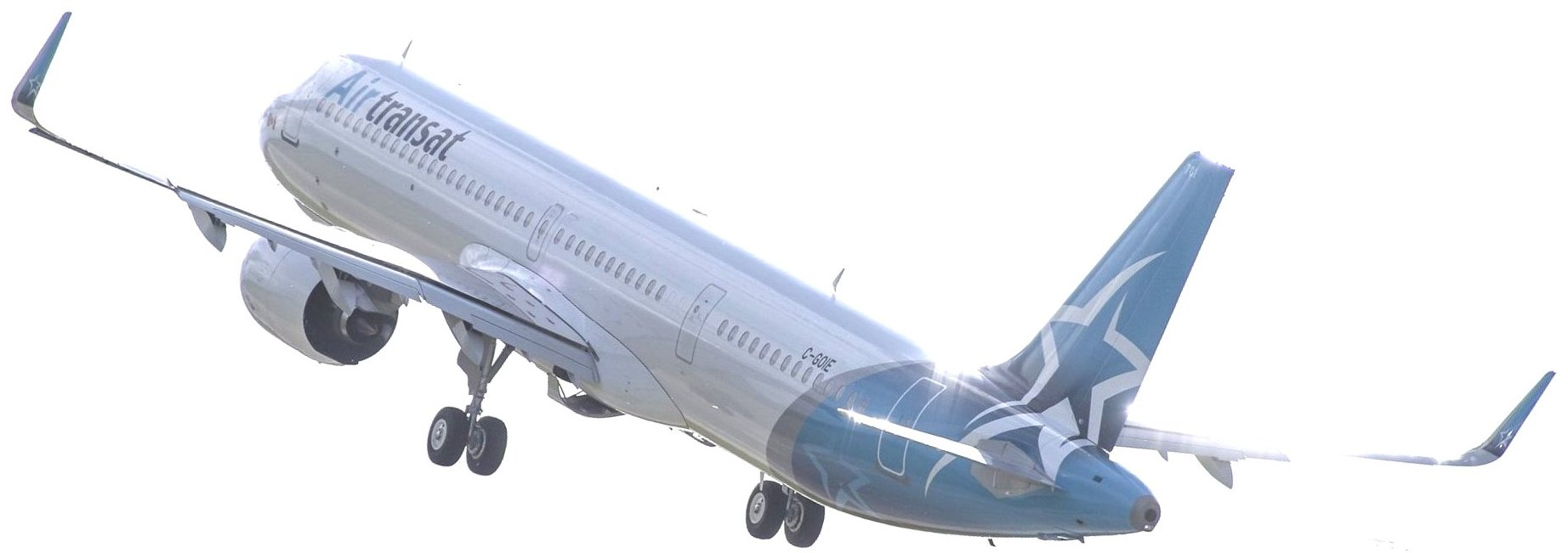 AW-70321003N