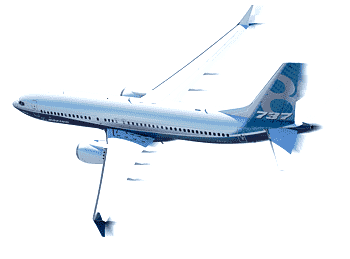 AW-7370077