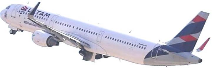 AW-78000323