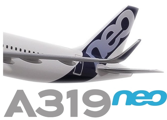 AW-A319-Isologotype001