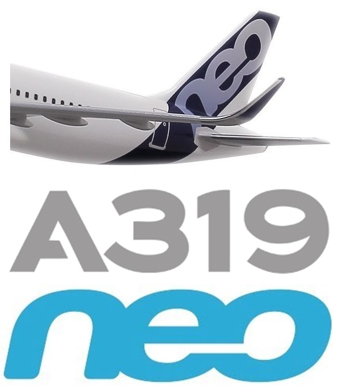 AW-A319NEO