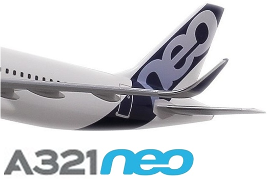 AW-A321NEO_Isologotype