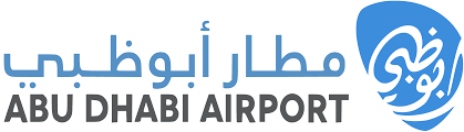 AW-abu Dhabi Airport_Isologotype