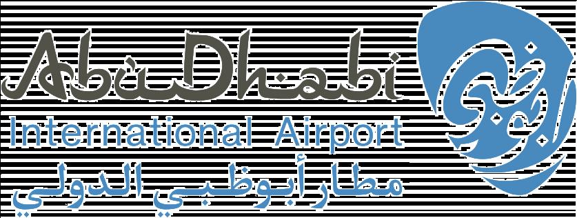 AW-abu Dhabi Airport_Isologotype_001