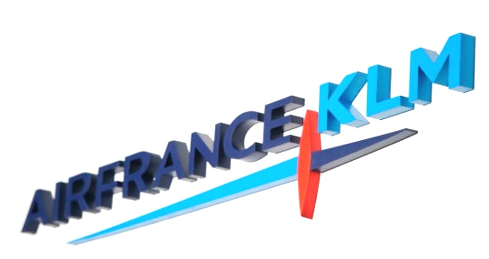 AW-Air France-KLM_Isologotype_Prspc
