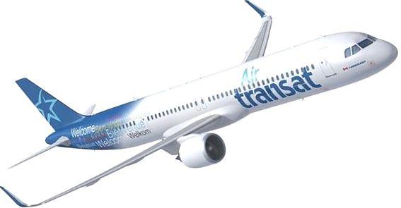 AW-Air Tansat_A321NEO LR_002
