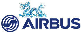 AW-Airbus China_Dragon