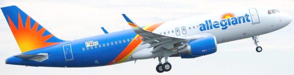 AW-Allegiant Air_A32020001
