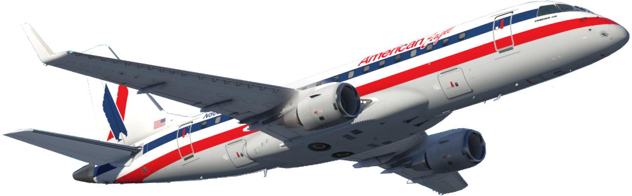 AW-American Eagle_E170-001