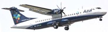 AW-Azul ATR72-600_001