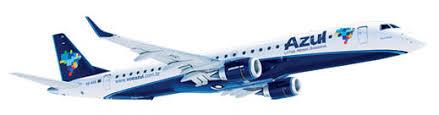 AW-Azul Embraer E190-10003