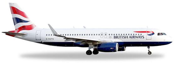 AW-BA-A3202002