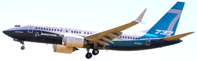 AW-Boeing 737-7 MAX_0007