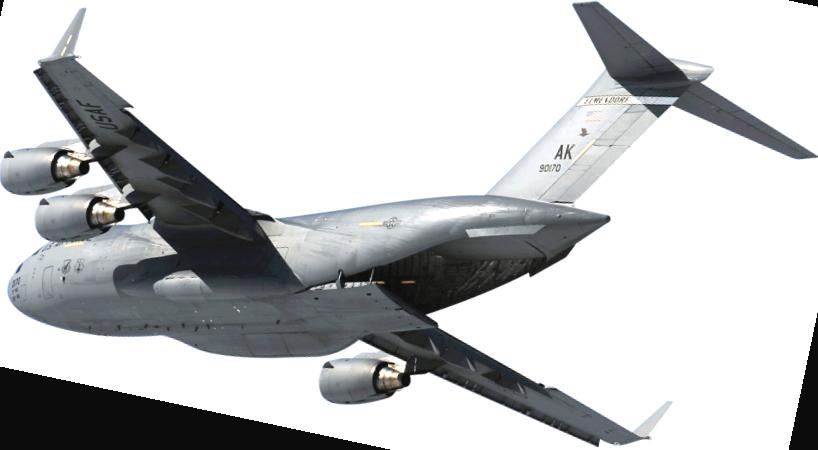 AW-Boeing C-17 Globemaster_001