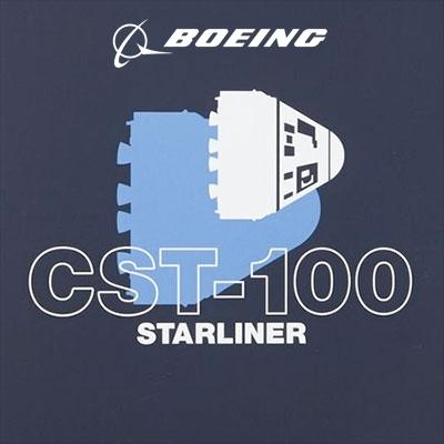 AW-Boeing_Starlliner_Icon
