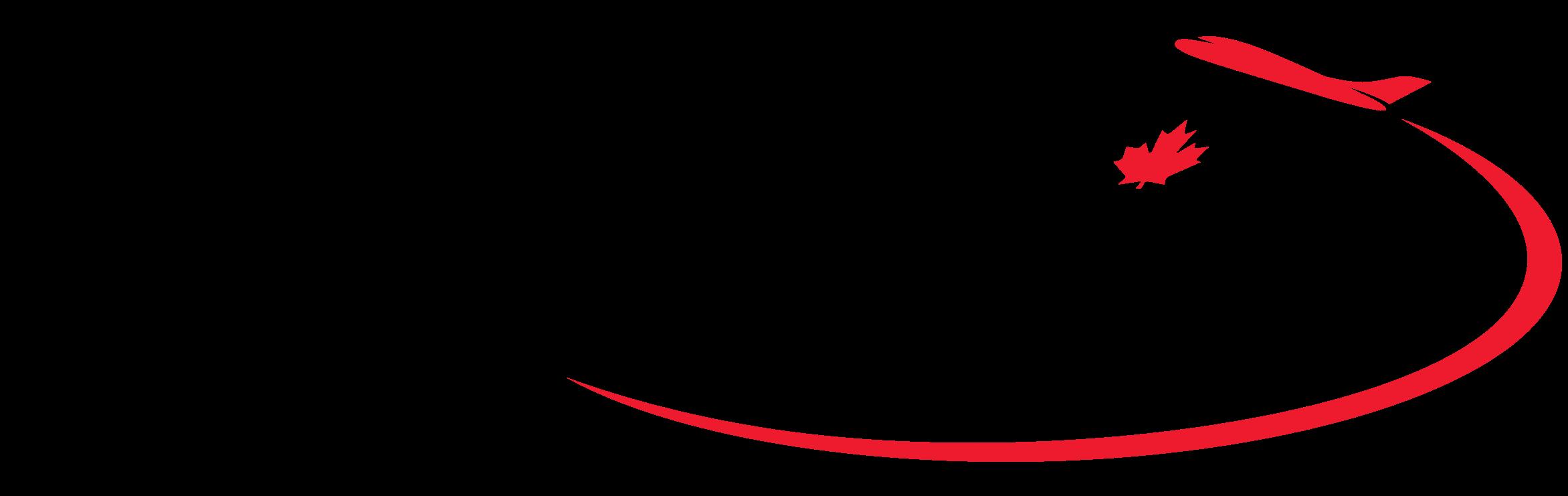 AW-Cargojet_Isologotype