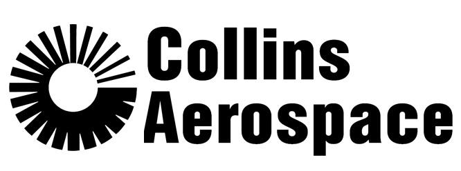 AW-Collins Aerospace_Isologotype