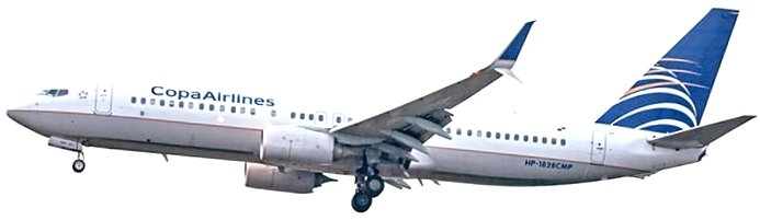 AW-Copa Airlines_7800055