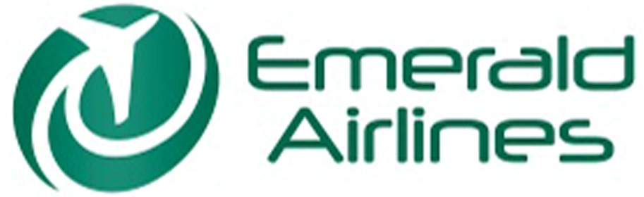 AW-Emerald Airlines_Isologotype