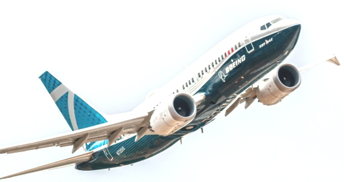 AW-FAA-Boeing-Complete-737-MAX-Certification-Flight-Tests